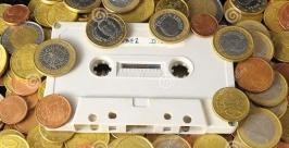 argent-et-concept-de-musique-34694826