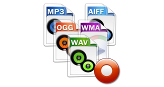 Music-File-Formats