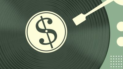 MoneyAndMusic.0.0.jpg