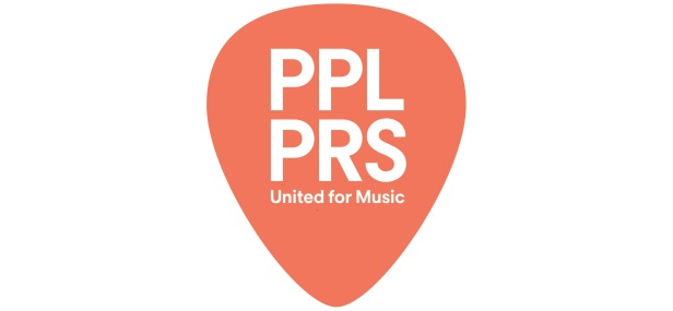 PRS_Plectrum_Logo Higher Res banner